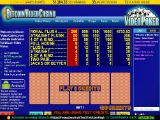From the name itself of Bitcoin Video Casino, one could easily have the hint of the features this bitcoin casino offers. Casino Reviews, Video Poker, Names