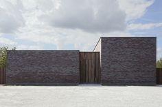Kapelle-op-den-Bos, Oost-Vlaanderen, Eengezinswoning alleenstaand, Nieuwbouw, Toegankelijk of levenslang wonen, Budgetvriendelijk, Compact, Energiezuinig gebouw