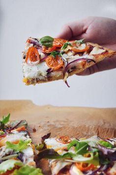 Low Carb Diet Menu, Healthy Low Carb Snacks, Low Carb Dinner Recipes, Diet Plan Menu, Low Fat Breakfast, Breakfast Recipes, Low Sugar Cakes, Lowcarb Pizza, Low Fat Low Carb