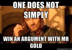 """""""Robert Carlyle, Rumplestiltskin, Mr. Gold, Once Upon A Time"""" YES!!!!!!!!! I'VE BEEN TRYING TO TELL Y'ALL!"""