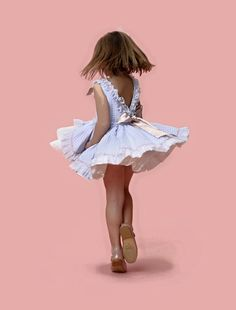 Mom loves to dress me up like a pretty little girl.Wish mine did. Cute Girl Dresses, Little Girl Dresses, Pretty Dresses, Flower Girl Dresses, Beautiful Little Girls, Cute Little Girls, Pretty Boys, Moda Blog, Le Jolie