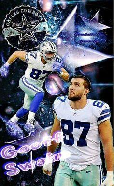 7d7bd3ef6 2994 Best Dallas Cowboys - Cowboys Nation! images in 2018   Cowboys ...