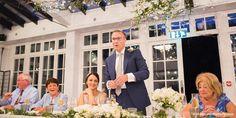 A Beautiful Wedding at the Spectacular Swynford Manor in Cambridgeshire | CHWV