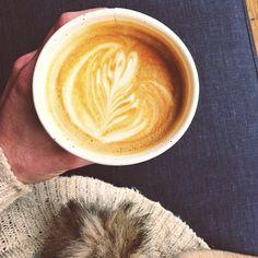 lavender latte   iamamyelise
