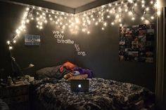 วิธีแต่งห้องนอนแบบง่ายๆให้น่านอน - ไอเดียเก๋ - แต่งห้องนอน - ไอเดีย - ตกแต่ง - บ้านสวย - ห้องวัยรุ่น