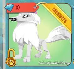Animal Jam Arctic Wolf Codes arctic-wolf-diamond-shop  #AnimalJam #Animals #ArcticFox http://www.animaljamworld.com/animal-jam-arctic-wolf-codes/ See more: http://www.animaljamworld.com/animal-jam-arctic-wolf-codes/