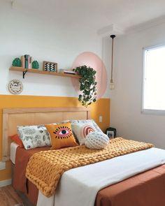 Room Ideas Bedroom, Home Decor Bedroom, Living Room Decor, Minimalist Room, Aesthetic Room Decor, Cozy Room, New Room, Room Inspiration, Decoration