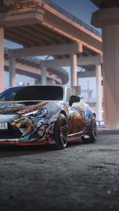 Toyota GT86, sports car Wallpaper Car Iphone Wallpaper, Sports Car Wallpaper, Sports Wallpapers, Car Wallpapers, Expensive Sports Cars, Old Sports Cars, Pictures Of Sports Cars, Toyota Supra Mk4, Toyota Cars