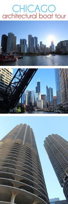 cornflake dreams.: date night: chicago architectural boat tour. #date #chicago