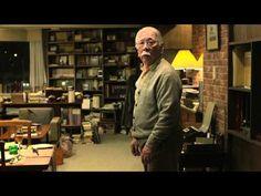 Like Someone in Love by Abbas Kiarostami