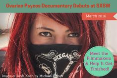 Ovarian Psycos Banner.png