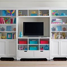 Large Console Young America | Young America Dana Large Console #laylagrayce