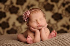For you created my inmost being; you knit me together in my mother's womb. Psalm 139:13 (NIV)
