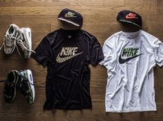 atmos x Nike Air Max 1 PRM Animal Camo Pack   Release Date