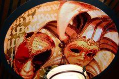 Sicilian Decor Sicilian, Decor, Decoration, Decorating, Dekorasyon, Dekoration, Home Accents, Deco, Ornaments