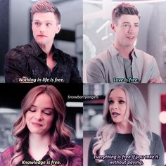 """Moved accounts on Instagram: """"I want to be more interactive with you guys. Anything you want me to do? - - tb: @avengersfrost @grant.gustin_29 @snowbarrycuteaf…"""""""