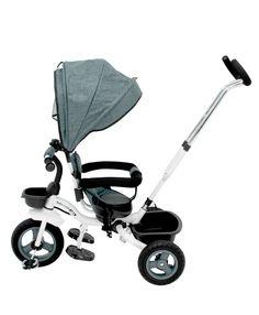 Reversibil Baby Strollers, Children, Home, Bebe, Baby Prams, Toddlers, Boys, Kids, Strollers