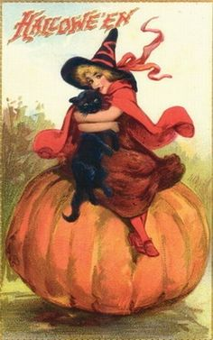 http://images4.fanpop.com/image/photos/16300000/Vintage-Halloween-Cards-vintage-16379773-300-480.jpg