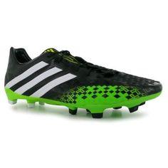 1d19a6ecd8b5 Adidas Predator LZ TRX FG Mens Football Boots Mens Football Boots