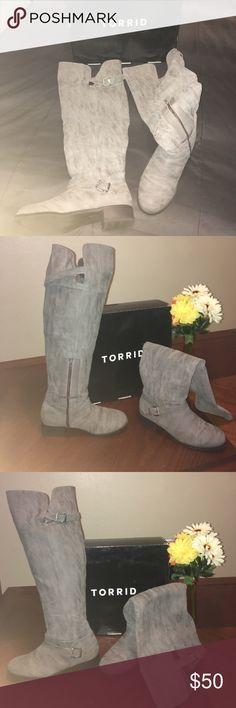 Nike grey : Shoes, T Shirt, Sweatshirts, Trousers•takeMORE