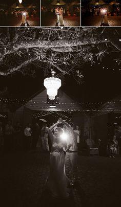 Spicers+Hidden+Vale+Country+Wedding+Photographer+Anna+Campbell+Dress+Ben+