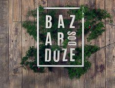 Ana Pina | blog: CRU // Bazar dos Doze Events, Contemporary, Blog, Decor, Happenings, Dekoration, Decoration, Dekorasyon, Home Improvements