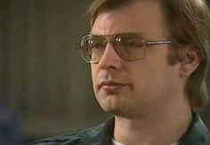 Jeffrey Dahmer is one of the scariest serial killers in U.S. history.