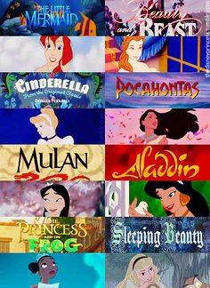 L Quotes From Disney Movies | esta última me encanta):