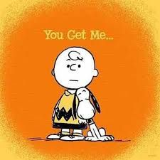 Charlie Brown and Snoopy (I'm Charlie your Snoops) Peanuts Cartoon, Peanuts Snoopy, You Are My Friend, My Best Friend, Dear Friend, Charlie Brown Und Snoopy, Snoopy Quotes, Peanuts Quotes, Dog Quotes