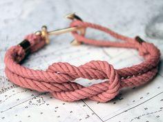 Kiel James Patrick - Asterly's Dock Pink Sunset