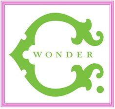 so many beautiful pieces on the C Wonder store for fall  http://www.monstermisa.blogspot.com/2013/09/day-one-c-wonder-jewelry.html
