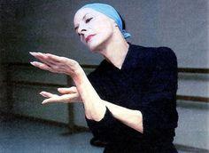 Prima Ballerina Assoluta Alicia Alonso, Ballet Nacional de Cuba