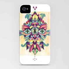 #iphone #case