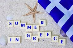 Thank you Cathy for the wonderful get-a-way! I never realized how serene Greece is! Beautiful! What a beautiful board! Guess what I just added to my bucket list! I think we should all go this summer! xx