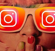 Nederlanders zijn minder tijd aan social media gaan besteden in 2018.