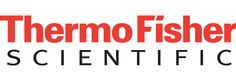 Company : Thermo Fisher Scientific Location : Across India Eligibility :MCS/B.E/B.TEch Experience : Freshers Job Role : Intern url : http://www.thermofisher.com/en/home.html