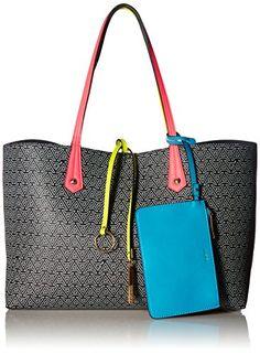 Aldo Brooking Shoulder Handbag - http://www.darrenblogs.com/2017/02/aldo-brooking-shoulder-handbag/