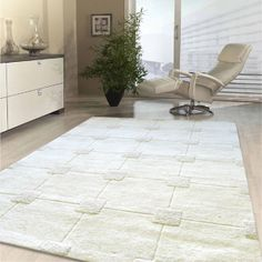 Floor Decor | Floor Decor Wool Rug