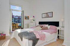 tiendas de decoración online rocking chair eames productos de diseño muebles de ikea muebles de diseño mecedora eames interiores muebles de ...
