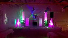 SONO SUD PRODUCTION - Avis, Photos et Téléphone Concert, Photos, Sleep, Weddings, Pictures, Concerts
