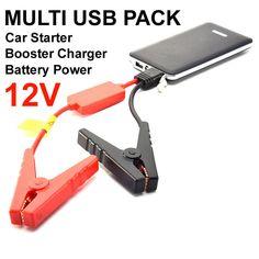 DJI Phantom 2 3 Battery Shape Accessories Organza Case Fr Backpack Battery Slot