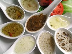 http://www.food.com/recipe/basic-vinaigrette-dressing-with-8-variations-213989