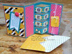 "Get Well Building Block Card -  Linda ""Katy"" McGloin,  for further details.. http://justfunstamping.com/blog/pals-february-hop-sharing-love/"