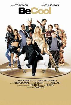 191_Be_Cool_movie_poster.jpg 800×1,183 pixels