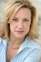 - Megan Carmitchel, Courtney Corey, Louis Pardo to Star in Diversionary Theatre's  Pippin  - Theater News - by David Gordon on Aug 9, 2012 on TheaterMania.com