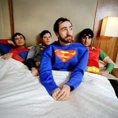 the shins Caring Is Creepy, The Shins, The 5th Of November, Upcoming Events, Your Music, Listening To Music, Superhero, Music Videos, Photos