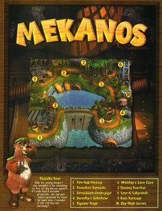 Mekanos(small)