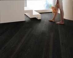 Holzfußboden Dunkel ~ Die 33 besten bilder von holzboden timber flooring dark hardwood