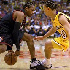 regram @elvacilondelanba  Iverson vs Lue Listen the NBA LISTEN THE RADIO: www.radiohof.net #radio #basketball #debat #auditeurs #fans #Actu #infos #news #sport #basket #journalistes #emission #talkshow #nba #cavalier #lebronjames #kb #Bryant #Europe #USA #NBA #kyrieirving #stephencurry #playground #tournoi #Afrique #cameroun #fiba #world http://ift.tt/2qW66rpwww.radiohof.net #radio #basketball #debat #auditeurs #fans #Actu #infos #news #sport #basket #journalistes #emission #talkshow #nba…