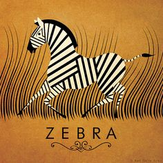 Zebra Print Original Design Animal Alphabet Poster Art Deco Vintage Childrens Baby Nursery Square Cute Beautiful Retro Related posts:Watercolor Baby Animal Nursery Prints Poster Art, Retro Poster, Kunst Poster, Art Deco Posters, Zebra Kunst, Zebra Art, Alphabet Design, Animal Alphabet, Alphabet Nursery